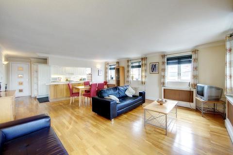 2 bedroom apartment to rent - Love Lane, Newcastle upon Tyne, NE1