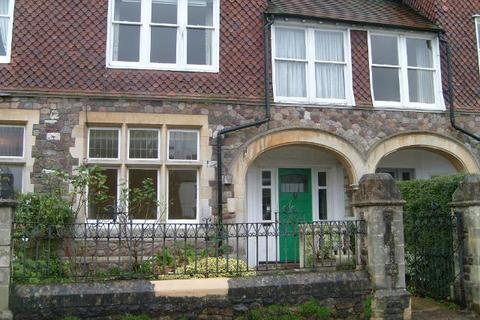 2 bedroom flat to rent - Cathedral Green, Llandaff, Llandaff, Cardiff CF5