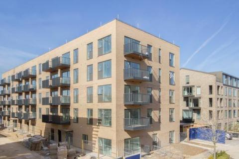 1 bedroom apartment to rent - Nine Wells Road, Trumpington, Cambridge