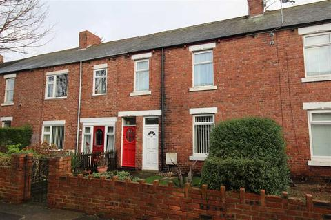 2 bedroom flat to rent - East View Avenue, Cramlington Village, Cramlington