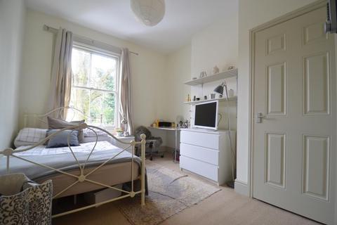 7 bedroom terraced house to rent - Reservoir Retreat, Edgbaston, Birmingham B16