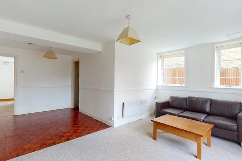 1 bedroom flat to rent - Church Road, TW9
