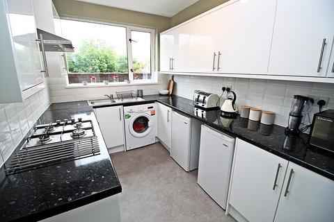 2 bedroom house to rent - Market Lane, Dunston, Gateshead