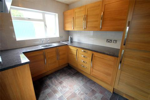 3 bedroom terraced house to rent - Upper Perry Hill, Southville, Bristol, BS3