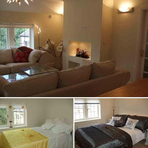 2 bedroom apartment for sale - Wood Street, Shotley Bridge