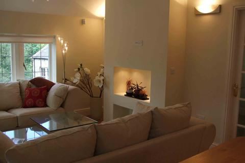 2 bedroom apartment for sale - Wood Street, Shotley Bridge