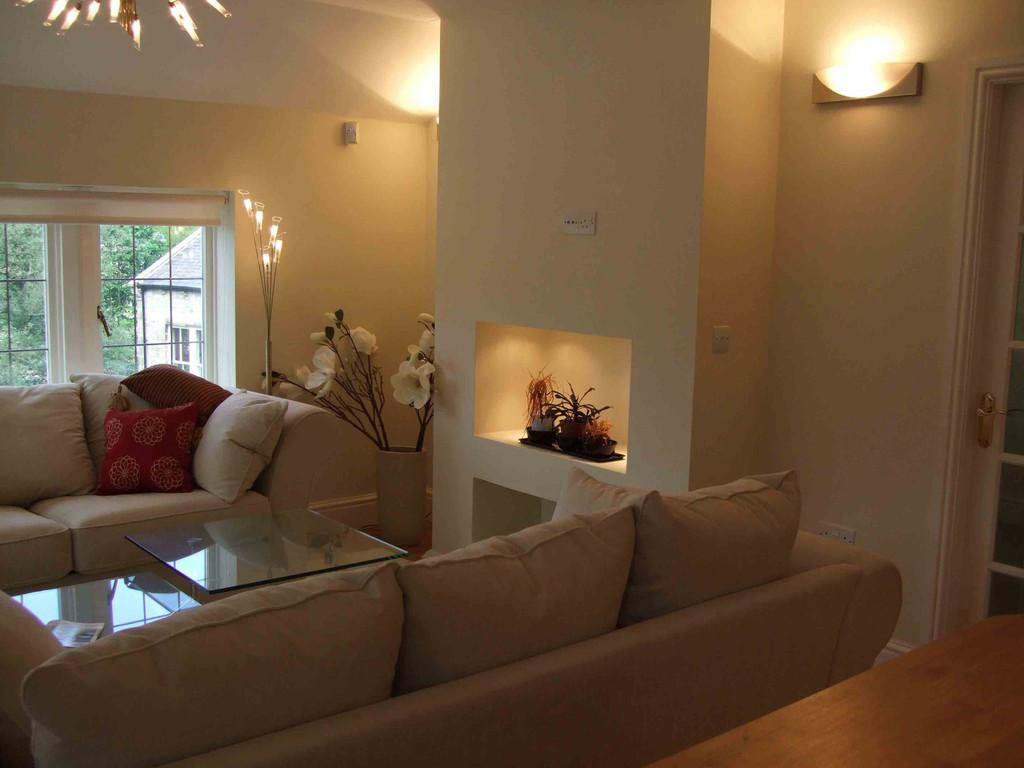 2 Bedrooms Apartment Flat for sale in Wood Street, Shotley Bridge