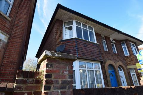 4 bedroom semi-detached house to rent - Southampton