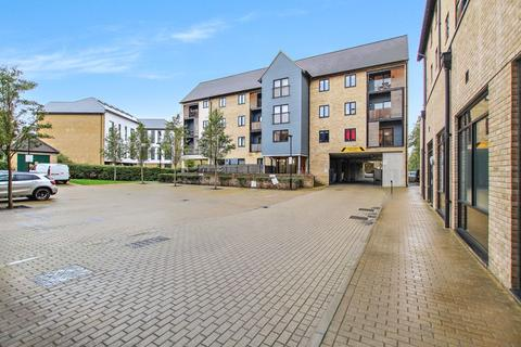1 bedroom apartment for sale - Bexley High Street, Bexley