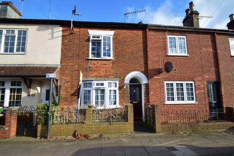 3 bedroom house to rent - Inner Avenue