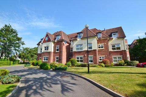 3 bedroom flat to rent - Branksome Park