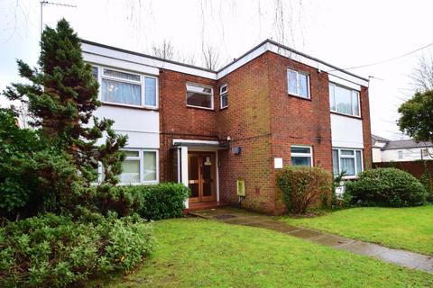 1 bedroom flat to rent - Portswood