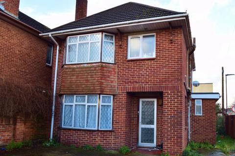 5 bedroom house to rent - Inner Avenue