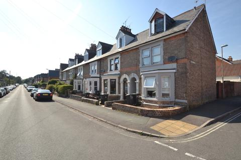 3 bedroom semi-detached house to rent - Dorchester