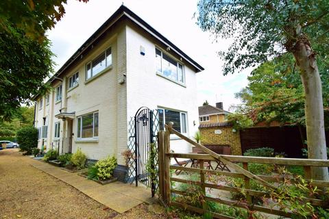 2 bedroom flat to rent - Bassett