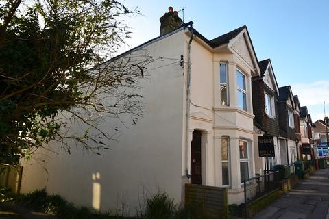4 bedroom house to rent - St Denys