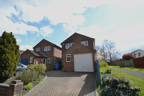 3 bedroom detached house to rent - Canford Heath