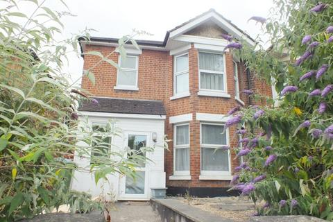 4 bedroom semi-detached house to rent - Swaythling