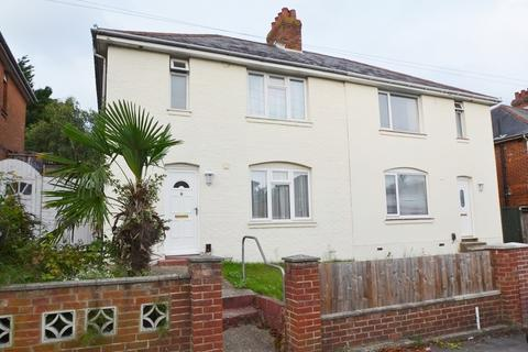 6 bedroom house to rent - Swaythling