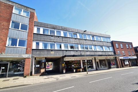 1 bedroom flat to rent - Winchester City Centre