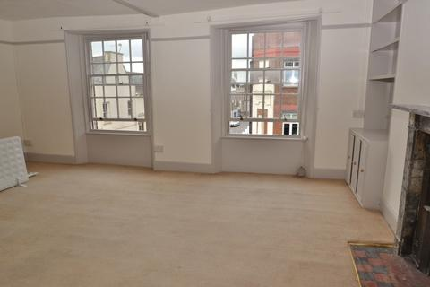 3 bedroom flat to rent - Dorchester