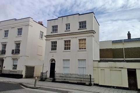 3 bedroom flat to rent - Southampton