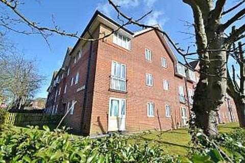1 bedroom flat to rent - Shirley