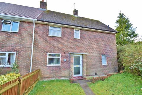 5 bedroom semi-detached house to rent - Winchester