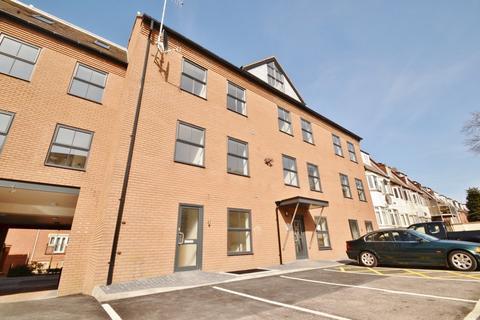 1 bedroom maisonette to rent - Bournemouth