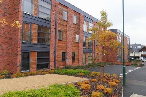 2 bedroom apartment to rent - Watermark Close, Carrington