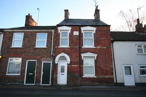 3 bedroom terraced house to rent - Albion Street, Spalding PE11