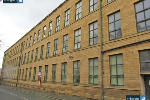 1 bedroom apartment to rent - Ingrow Mill, Ingrow Lane, Keighley, West Yorkshire, BD21