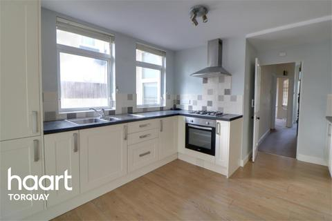 Search Houses To Rent In Central Torquay Onthemarket