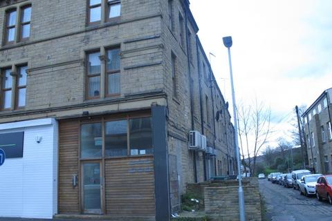 1 bedroom flat to rent - CHARLES STREET, SHIPLEY, BD17 7BL