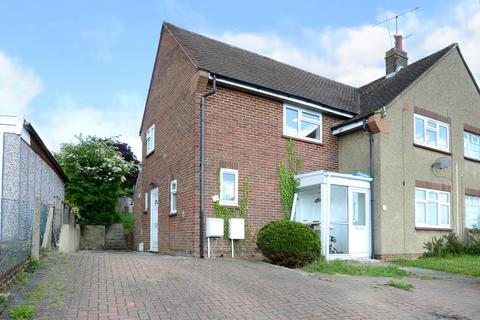 1 bedroom maisonette to rent - Worsley Road, Frimley