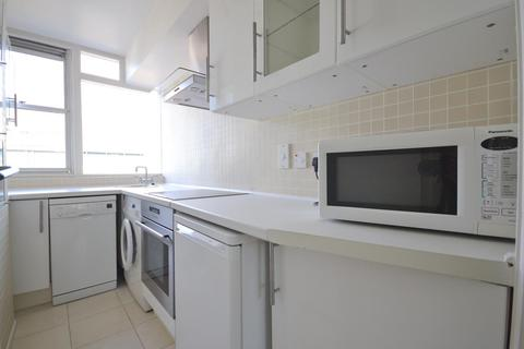 1 bedroom flat to rent - Huguenot House, Oxendon Street, London