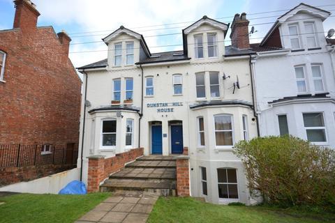 Studio to rent - Dunstan Road, Tunbridge Wells