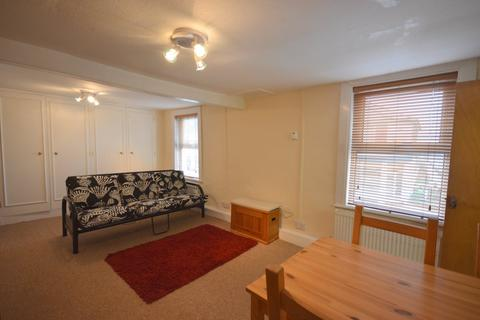 1 bedroom flat to rent - High Street, Rusthall