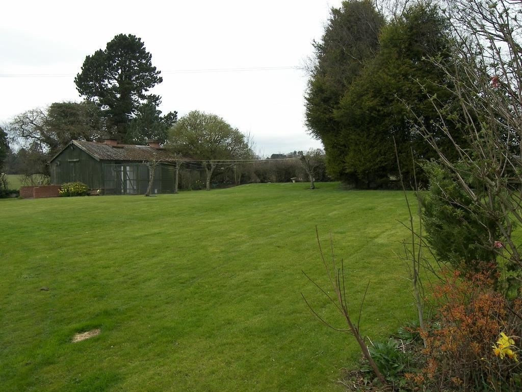 Land Commercial for sale in Fairmoor, Morpeth