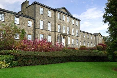 2 bedroom apartment to rent - Gainsborough Court, Skipton, North Yorkshire