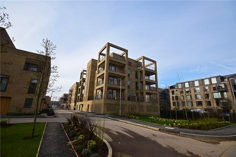 2 bedroom apartment to rent - Forbes Close, Trumpington, Cambridge, Cambridgeshire, CB2