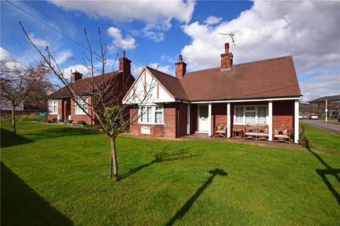 1 bedroom detached bungalow to rent - Victoria Homes, Victoria Road, Cambridge, Cambridgeshire, CB4