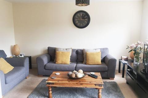 2 bedroom apartment to rent - Railway House, Jackwood Way, Tunbridge Wells