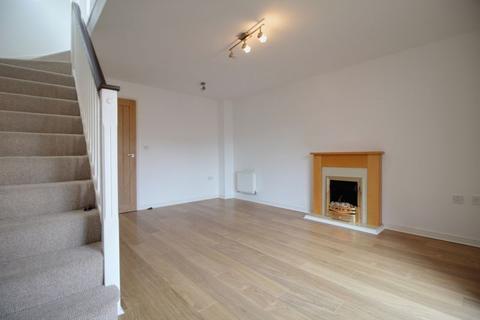 2 bedroom house to rent - Mardling Avenue, Bestwood