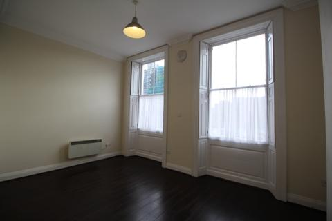 2 bedroom apartment to rent - Albion Street, Hull HU1