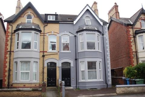 1 bedroom flat to rent - 100 St. Andrews Road South, Lytham St. Annes, Lancashire, FY8