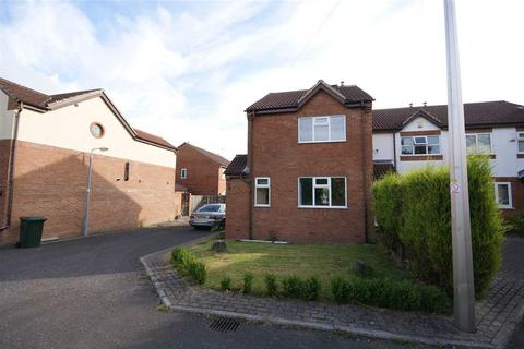 3 bedroom townhouse to rent - Stable Fold, Bradford
