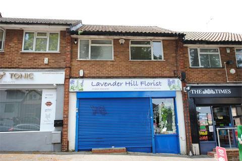1 bedroom flat to rent - Summerhouse Drive Joyden's Wood,Bexley,Kent