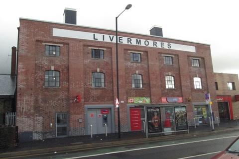 1 bedroom apartment to rent - Apartment 2 Neath Road, Hafod, Swansea.  SA1 2LF.