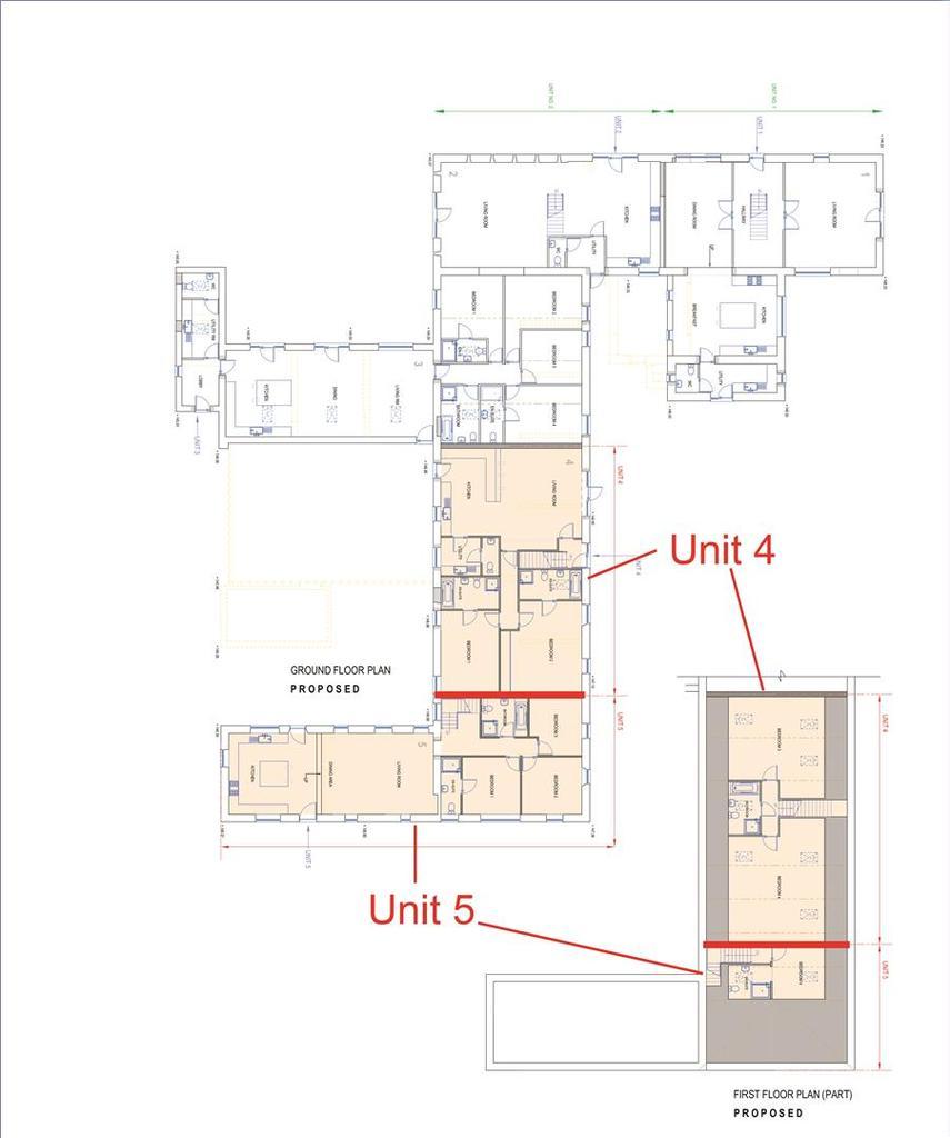 Floor Plans Old Eldon.jpg